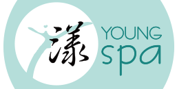 YOUNG SPA
